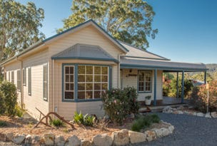 33 Moorlands Lane, Bega, NSW 2550