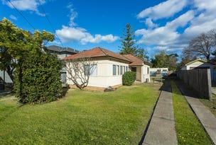 9 Boardman Street, Yagoona, NSW 2199
