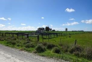 . Tehan & Fraser Road, Koyuga, Vic 3622
