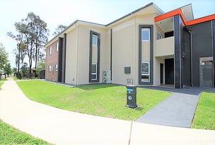 1a Assisi Close (Off Cassar Cres), Cranebrook, NSW 2749