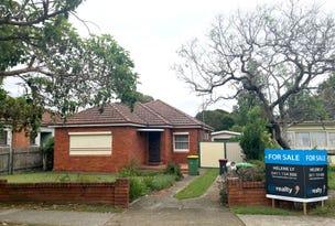 107 Northam Ave, Bankstown, NSW 2200