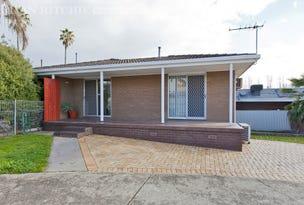 5/362 Rau  Street, East Albury, NSW 2640