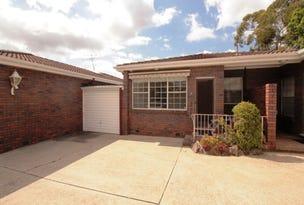 9/137 Queen Victoria Street, Bexley, NSW 2207