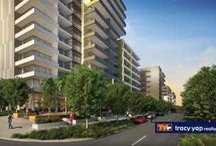510/110-114 Herring Road, Macquarie Park, NSW 2113