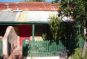 16A Blackburn Street, Adelaide, SA 5000