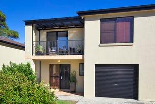2/345 Armidale Road, East Tamworth, NSW 2340