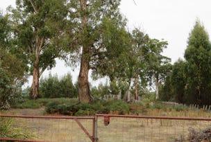 Lanes Tier Road, Osterley, Tas 7140