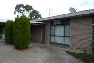 2/5 Schwarz Avenue, Horsham, Vic 3400