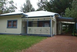 21 Honeysuckle Grove, Silverleaves, Vic 3922