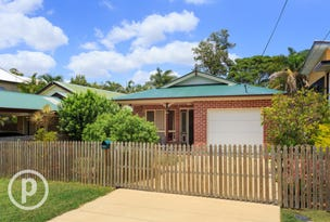 55 Chancellor Street, Sherwood, Qld 4075