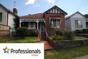 12 Selwyn Street, Lithgow, NSW 2790
