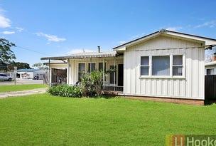 51 Lachlan Street, South Kempsey, NSW 2440