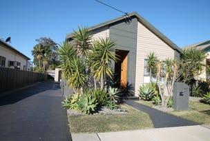 31 Chatham Road, Hamilton North, NSW 2292