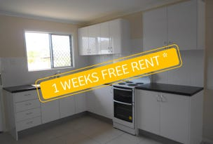 1/20 WATTLE ST, New Auckland, Qld 4680