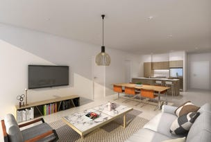 Units @ 2 Norberta Street, The Entrance, NSW 2261