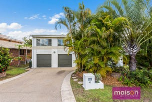 41 Patrol Street, Jamboree Heights, Qld 4074