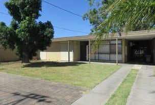 402 Grange Road, Flinders Park, SA 5025