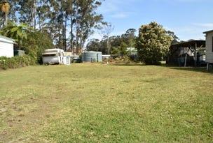 20 Redbill Road, Nerong, NSW 2423