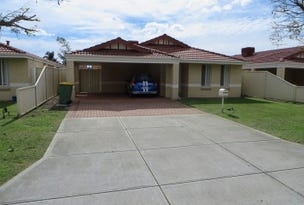 74b Mallard Way, Cannington, WA 6107