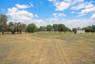 144C Racecourse Road, Benalla, Vic 3672