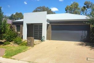 18 Cottlesloe Court, West Wodonga, Vic 3690