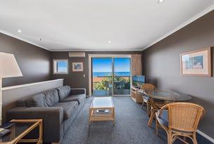 42/94 Solitary Island Way, Sapphire Beach, NSW 2450