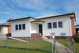 20 East Street, Macksville, NSW 2447