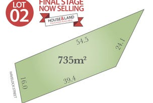 1222 Havelock Street, Ballarat North, Vic 3350