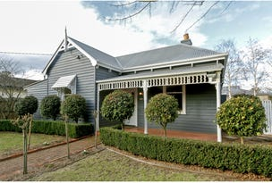 88 Patten Street, Sale, Vic 3850