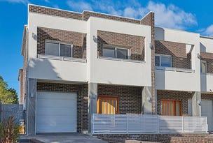 46A Scott Street, Toongabbie, NSW 2146