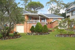 21 Valaud Crescent, Highfields, NSW 2289