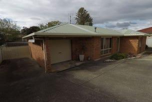 2/19 Harvey Court, Glenroy, NSW 2640