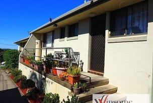 2/71 Edgar Street, Frederickton, NSW 2440