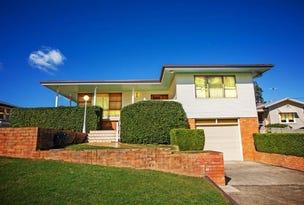 40 Memorial Avenue, Stroud, NSW 2425