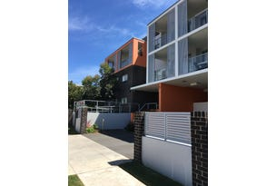 17/51-53 South Street, Rydalmere, NSW 2116