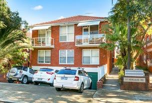 8/11 Hercules Road, Brighton-Le-Sands, NSW 2216