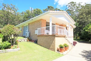 1/28 Blackbutt Crescent, Laurieton, NSW 2443