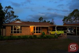 41 Blue Mountain Cres, Warner, Qld 4500