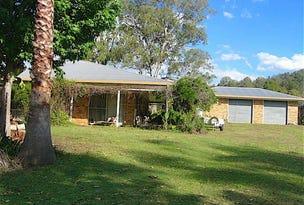781  Eden Creek  Road, Kyogle, NSW 2474