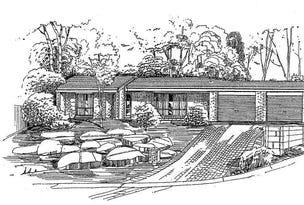 4 Branden Place, Coromandel Valley, SA 5051