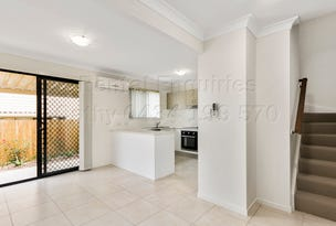 125 Orchard Road, Richlands, Qld 4077