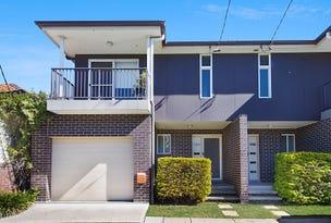 51 Scott Street, Carrington, NSW 2294