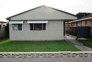9 Fourth Avenue, Sawtell, NSW 2452