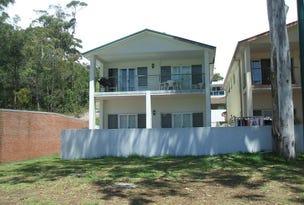 3/3 The Peninsula, Corlette, NSW 2315