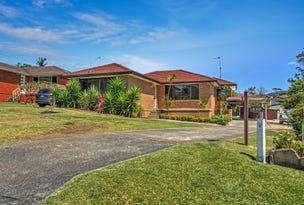 110 Laver Road, Dapto, NSW 2530