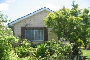 20 Goulburn Street, Seymour, Vic 3660