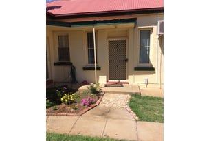 4/98 Griffin Avenue, Tamworth, NSW 2340