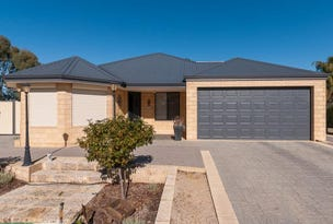 38 Rose Terrace, Northam, WA 6401