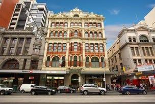 408/9 Degraves Street, Melbourne, Vic 3000