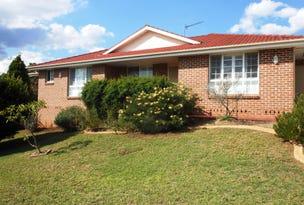 35 Swordfish Avenue, Raby, NSW 2566